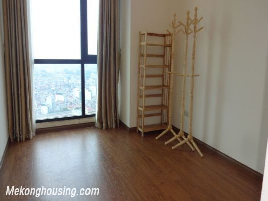 03 Nice Bedrooms Apartment Rental in Vincom Tower 7