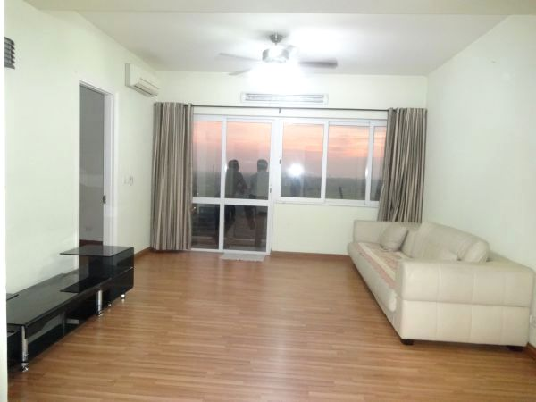 04 Bedrooms For Rent in E1 Ciputra