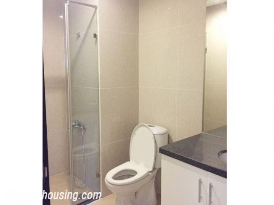 2 nice bedrooms apartment with full furniture for rent in Time City, Hai Ba Trung, Hanoi 10
