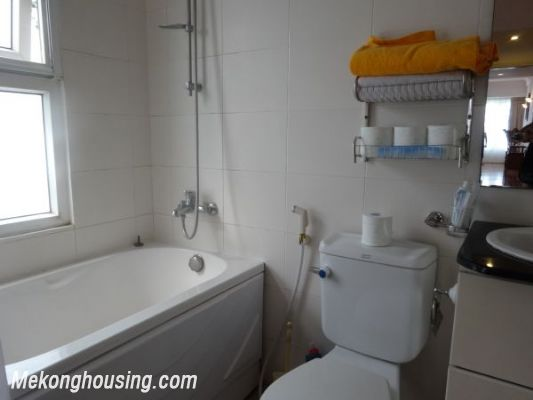 Au Co St High Quality Apartment For Rent With Lake View 3