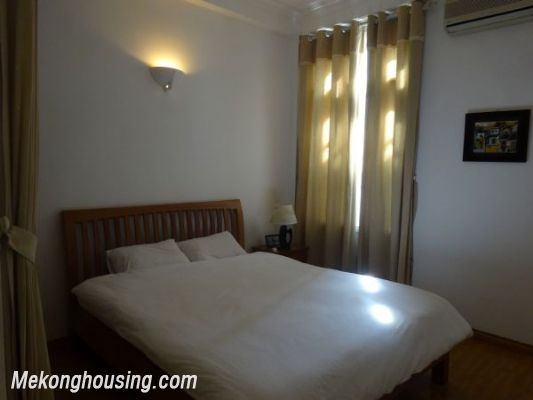 Au Co St High Quality Apartment For Rent With Lake View 4