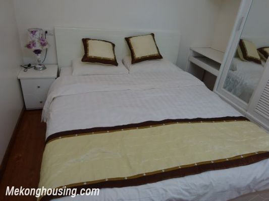 Beautiful apartment with one bedroom for rent in Old quater, Hoan Kiem district, Hanoi 6