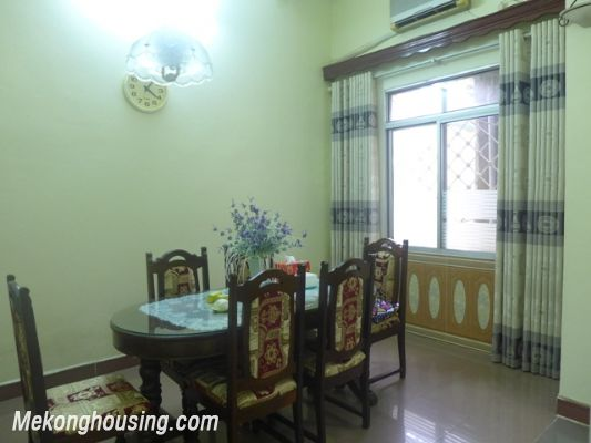 Beautiful house with 3 bedrooms at reasonable price for rent in Westlake area, Tay Ho district 5