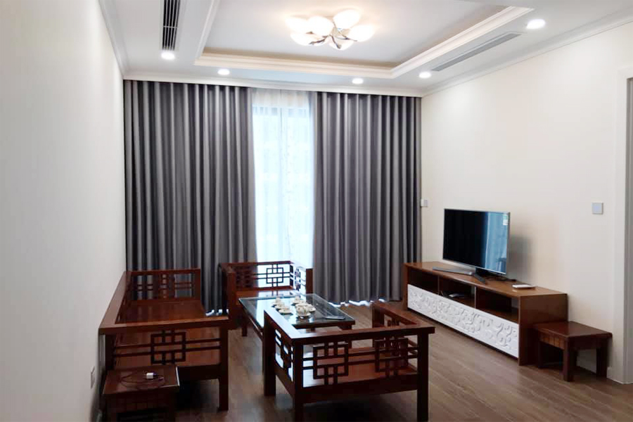Remarkable Brand New 2 Bedroom Apartment On High Floor With Modern Alphanode Cool Chair Designs And Ideas Alphanodeonline