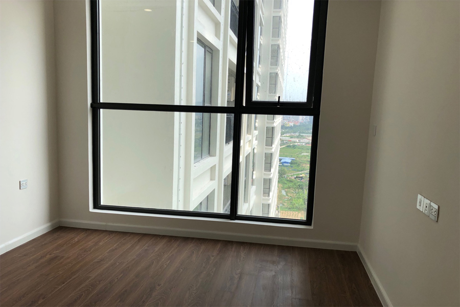 Bright 2 BRs apartment with stunning view in R2 tower, Sunshine Riverside Hanoi 5