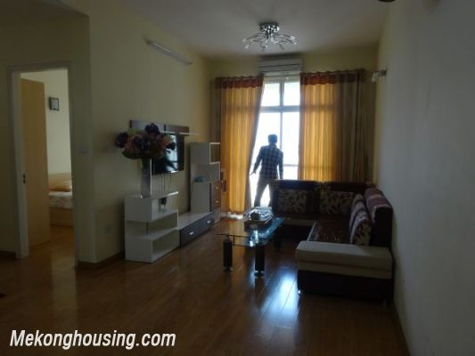 Cheap Nice Apartments For Rent