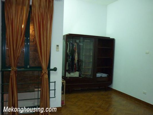 Cozy House For Lease in Hai Ba Trung district 2