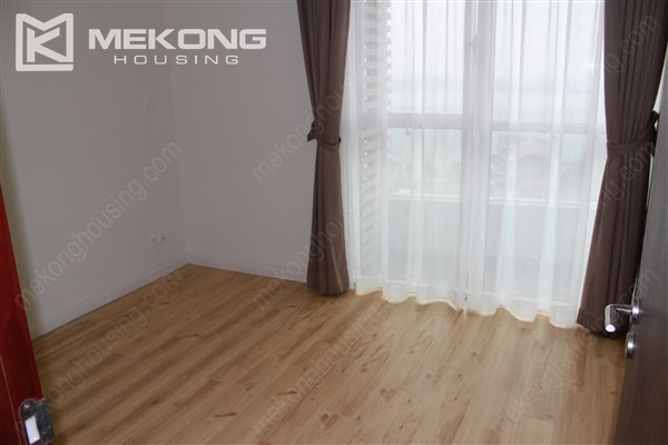 Gorgeous 2 bedroom apartment with Westlake view in Watermark Westlake, Lac Long Quan 11
