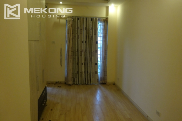 House in Tay Ho for rent, very spacious, 5 storeys with 6 bedrooms 11