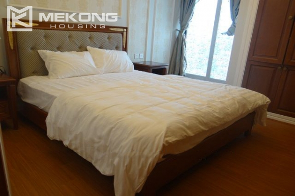 Luxurious apartment for rent in Hai Ba Trung, Hanoi 13