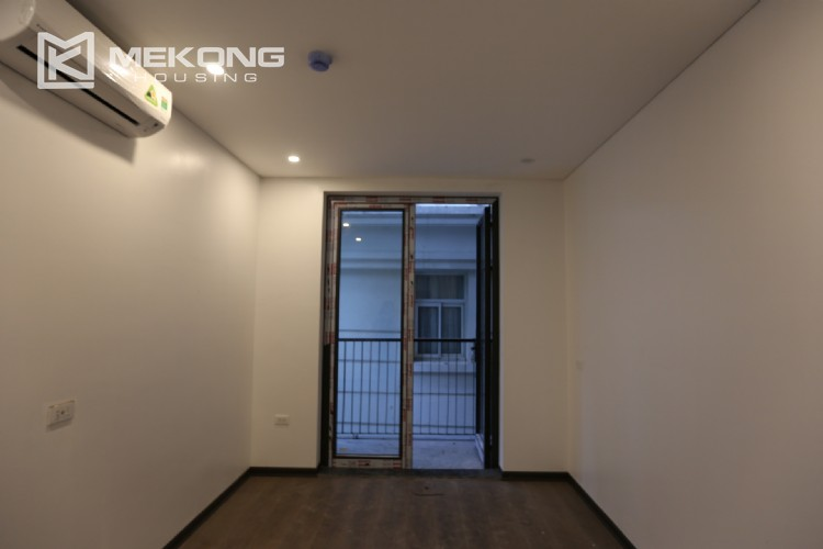 Luxury serviced apartment for rent with big terrace 17