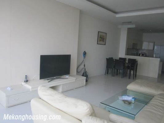 Nice Rental Apartment in Tower B KeangNam 3