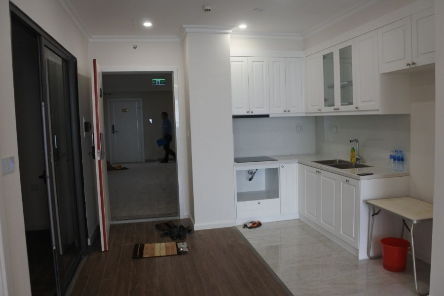 Price cheap 2 bedroom apartment for rent in R2 Sunshine ...