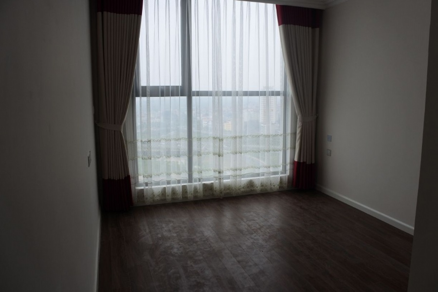 Price cheap 2 bedroom apartment for rent in R2 Sunshine Riverside 5