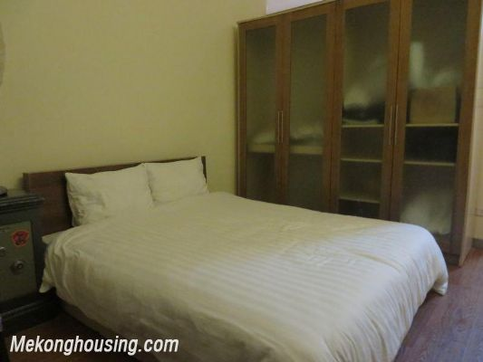 dao tan with one for in ba district street apartment bedrooms bedroom serviced rent hanoi dinh