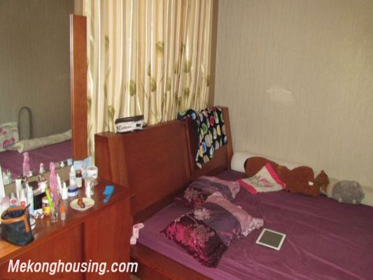 Spacious House For Rent in Long Bien Dist Hanoi 5