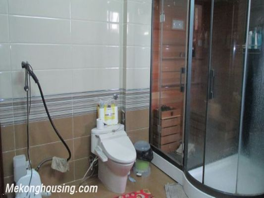 Spacious House For Rent in Long Bien Dist Hanoi 7