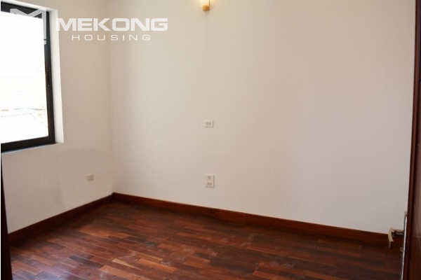 Spacious villa with swimming pool for rent in Tay Ho 19