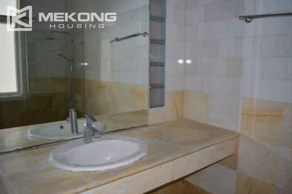 Unique villa with swimming pool in Nghi Tam 19