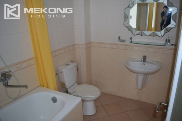Unique villa with swimming pool in Nghi Tam 20